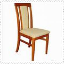 Andrea szék