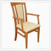 Andrea szék karfával