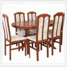 Dóra szék - Myra asztal