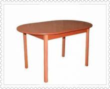 . . . . . . . Patrik asztal . . . . . . m.: 140×85 ( 180×85 ) cm