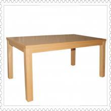. . . . . . Ámor asztal . . . . . m.:160×90 ( 200×90) cm