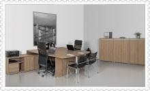 szil iroda